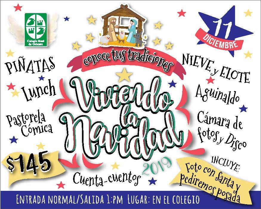 Preposada_Colegio_Real_de_Oriente
